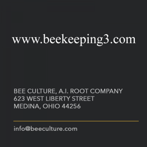 beekeeping3-footer_leftside-new-v2