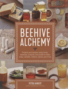 6a38c968e0e9 Petra Ahnert. Published by Quarry Books. ISBN 9781631594915. 160 pages